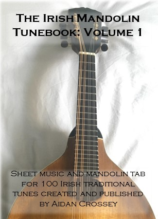 front-cover-volume-one-1